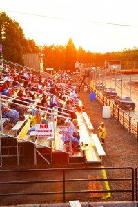 2012-spring-oregon-portland-metro-gallery-banks-sunset-speedway-race-track-crowd