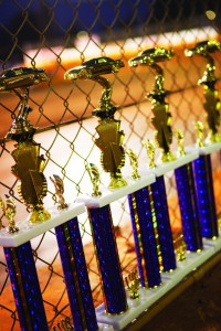 2012-spring-oregon-portland-metro-gallery-banks-sunset-speedway-race-trophies