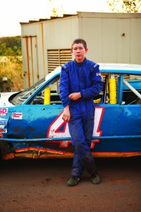 2012-spring-oregon-portland-metro-gallery-banks-sunset-speedway-young-driver-and-car