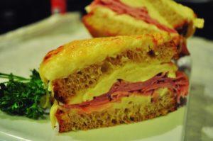 2012-spring-oregon-recipes-portland-kens-artisan-bakery-croque-monsieur