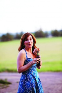 2012-summer-1859-central-oregon-bend-tumalo-cover-shoot-behind-the-scenes-truck-carrie-cook-minns-beer-break
