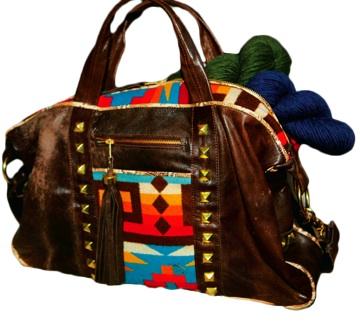 2012-summer-1859-oregon-outdoors-notebook-glamping-bag-yarn