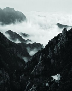 2012-summer-1859-willamette-valley-eugene-oregon-what-im-working-on-russel-wong-photographer-White-pavilion-Huangshan