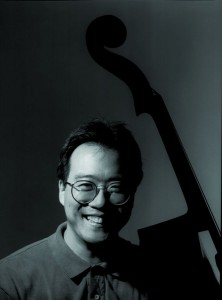 2012-summer-1859-willamette-valley-eugene-oregon-what-im-working-on-russel-wong-photographer-yoyo-ma