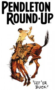 2012-summer-Eastern-Oregon-event-Pendleton-Round-Up