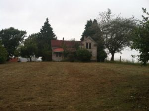 2012-summer-july-1859-willamette-valley-oregon-trail-run-chehalem-mountains-old-house