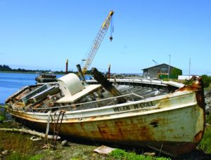 2012-winter-oregon-coast-outdoors-newport-wreck-of-salmon-fishing-boat-helen-mccoll