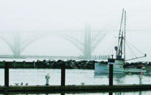 2012-winter-oregon-coast-outdoors-pacific-city-salmon-fishing-dory