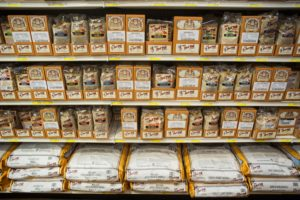 2013-January-February-1859-magazine-portland-metro-oregon-milwaulkie-bobs-red-mill-oatmeal-bob-moore-grocery-shelf-products