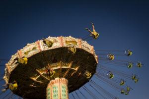 2013-July-August-Oregon-Travel-Explore-Clackamas-and-Oregon-Fairs-Leah-Nash-Fair-Ride-Side-View