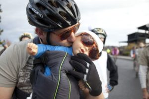 2013-jan-feb-1859-magazine-central-oregon-cyclocross-bend-halloween-cross-crusade-hangover-baby-costume