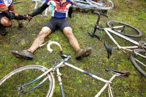 2013-jan-feb-1859-magazine-portland-oregon-cyclocross-cross-crusade-dirty-bikes-riders-finish
