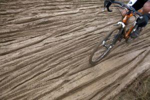 2013-jan-feb-1859-magazine-portland-oregon-cyclocross-cross-crusade-sand-pit