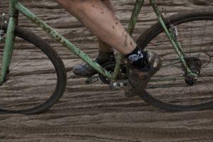 2013-jan-feb-1859-magazine-portland-oregon-cyclocross-cross-crusade-tough-sand