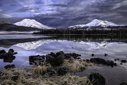 2013-jan-feb-1859-magazine-sparks-lake-central-oregon-oregon-postcard-250-x-167