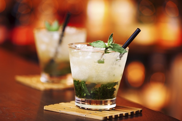 2013-january-february-1859-magazine-best-of-oregon-cocktail-porters-best-happy-hour-winner
