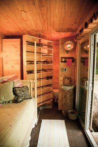 2013-january-february-1859-magazine-design-shipping-container-houses-interior-bed