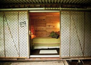 2013-january-february-1859-magazine-design-shipping-container-houses-sliding-doors