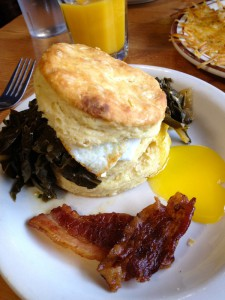 2013-january-february-1859-magazine-portland-oregon-pine-state-biscuits-biscuits-eggs-bacon