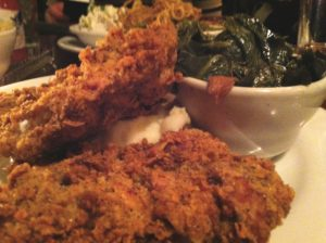 2013-january-february-1859-magazine-portland-oregon-screen-door-fried-chicken