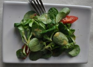 2013-january-february-1859-magazine-portland-recipes-noble-rot-heidi-tunnell-leather-storrs-mache-salad-plated