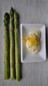 2013-january-february-1859-magazine-portland-recipes-noble-rot-heidi-tunnell-leather-storrs-sauce-maltaise-asparagus