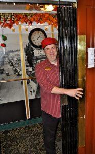2013-january-february-1859-magazine-southern-oregon-from-where-i-stand-klamath-falls-elevator-attendant