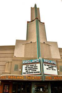 2013-january-february-1859-magazine-southern-oregon-from-where-i-stand-klamath-falls-ross-ragland-theater