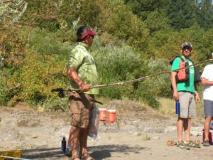 2013-january-february-1859-magazine-southern-oregon-rogue-river-rafting-ross-kevin-fly-fishing-rod