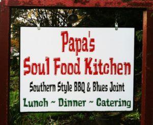 2013-january-february-1859-magazine-willamette-valley-oregon-eugene-papas-soul-food-kitchen-sign