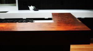 2013-march-april-1859-magazine-home-design-kitchens-portland-counter