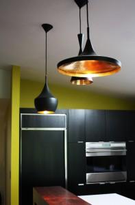2013-march-april-1859-magazine-home-design-kitchens-portland-lights