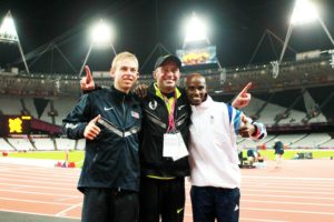 2013-march-april-1859-magazine-nike-oregon-project-alberto-salazar-rupp-farah-olympic-medals-london