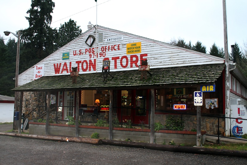 2013-march-april-1859-magazine-oregon-coast-road-reconsidered-highway-126-walton-store