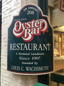 2013-march-april-1859-magazine-portland-oregon-1859-and-dine-oysters-dan-and-louis-bar-sign