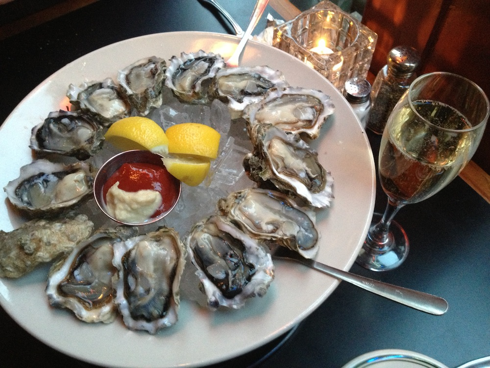 2013-march-april-1859-magazine-portland-oregon-1859-and-dine-oysters-dan-and-louis-oysters-half-shell
