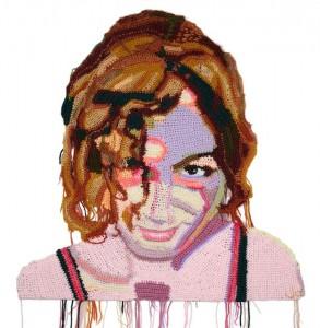 2013-march-april-1859-magazine-portland-oregon-creative-jo-hamilton-crochet-artist-self-portrait