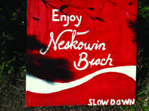 2013-may-june-1859-magazine-oregon-coast-neskowin-from-where-i-stand-coca-cola-sign