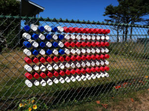 2013-may-june-1859-magazine-oregon-coast-neskowin-from-where-i-stand-fence-art-american-flag