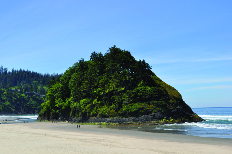 2013-may-june-1859-magazine-oregon-coast-neskowin-from-where-i-stand-proposal-rock