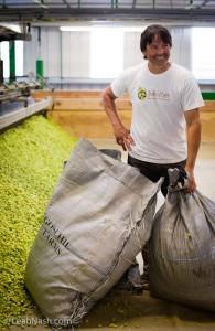 2013-november-december-1859-magazine-willamette-valley-oregon-hops-beer-goschie-farms-jim-solberg-indie-hops