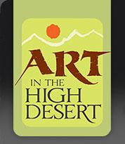 Art-in-the-High-Desert
