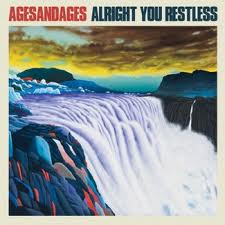 agesandages-alright-ablumcover