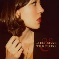 alela-diane-album