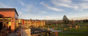 allison-hotel-lodging-willamette-valley-oregon-travel-wine