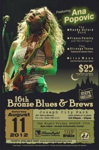 ana-popovic-bronze-blues-brews-eastern-oregon-joseph-music-festival-beer-wine