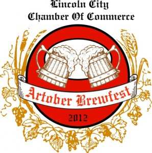 artober-brewfest-lincoln-city-oregon-coast-beer-bounty