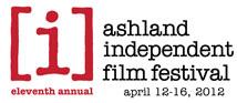 ashland-independent-film-festival-southern-oregon-arts
