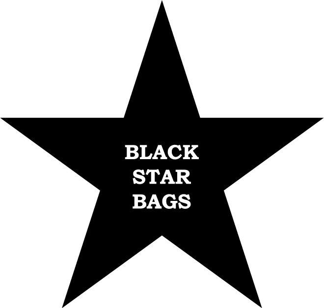 black-star-bags-logo