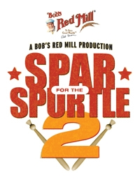 bobs-red-mill-spar-for-the-spurtle-oatmeal-contest